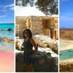 Kreta – 5 miejsc, które warto zwiedzić na wyspie