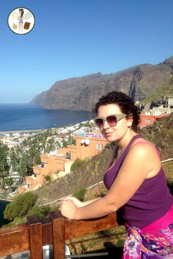 10 miejsc, które warto odwiedzić w listopadzie i grudniu - Zakręcona Podróżniczka