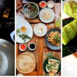 Jedzenie na Bali – 10 potraw do spróbowania podczas wakacji na Bali